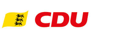 Logo von CDU-Kreistagsfraktion im Rhein-Neckar-Kreis